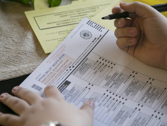 Republicans' distrust of ballot measures not new