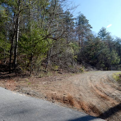 Why Asheville won't make a profit from Buncombe County's Ferry Road property sale