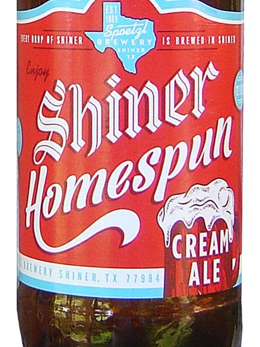 636111690816876934-Beer-Man-Homespun-Cream-Ale-Print.jpg