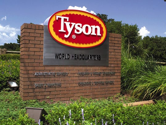 AP_EARNS_TYSON_FOODS_3226197