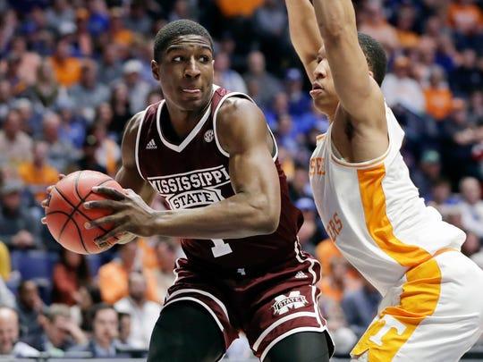 SEC_Mississippi_St_Tennessee_Basketball_17247.jpg