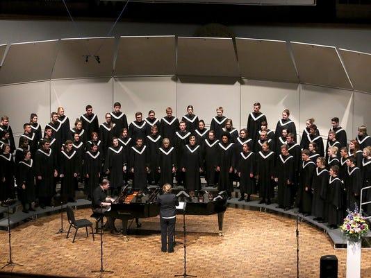 635974630364071213-SAL-OSAA-Choir-0509.23.jpg