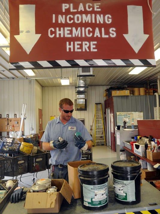 -FTC0913-gg hazardous waste 1.jpg_20120911.jpg