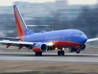 Fans stick with Southwest despite rising fares