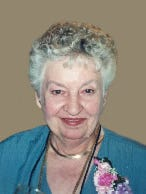 Delores Witte, 84