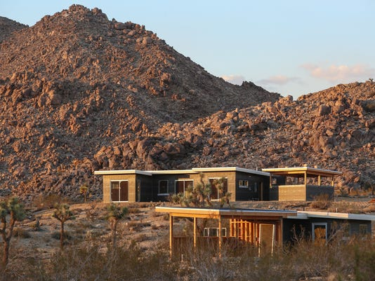 636113551070051945-high-desert-real-estate4.jpg