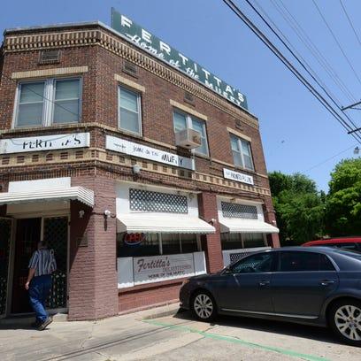 These 5 historical Shreveport-Bossier restaurants stand the test of time