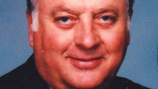 Larry D. Winick, 75, of Fort Collins, Colorado passed away June 28, 2014.