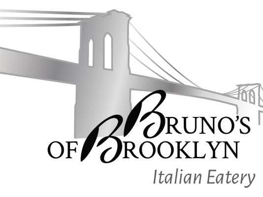 brunosofbrooklyn-logo