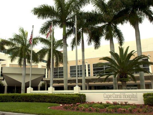Cape-Coral-Hospital.jpg