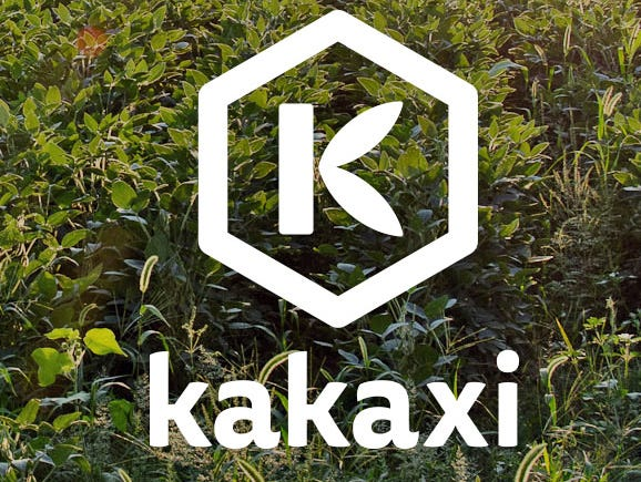 Kakaxi is a new social network that aims to connect users with local farms.