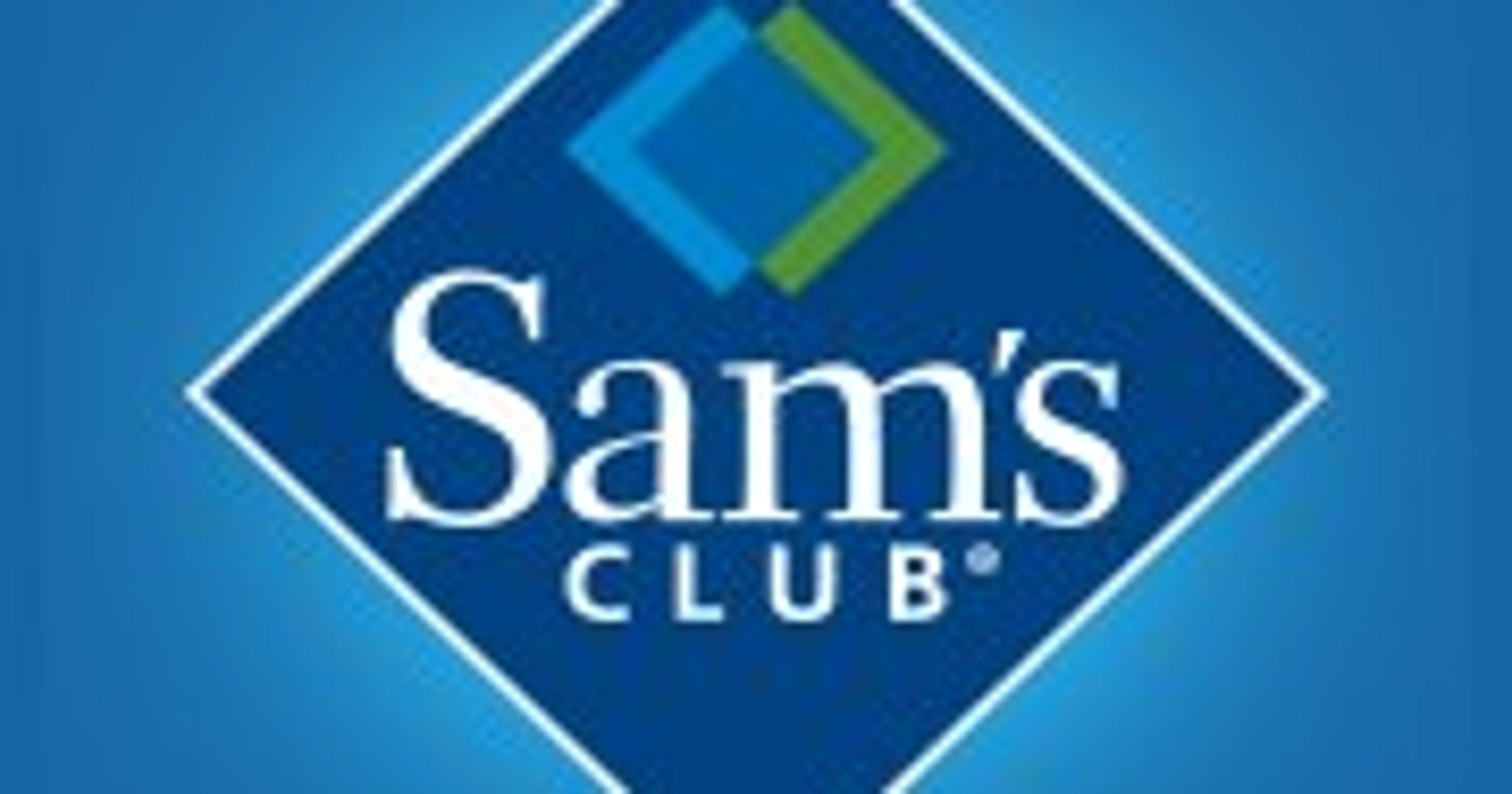 Sams Club Memorial Day Hours 2019 Is Sams Club Open On >> Ankeny Sam S Club To Open May 21