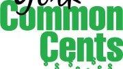 york-common-cents