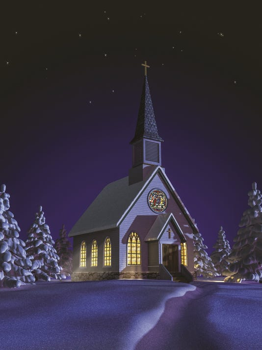 636177805703867196-Church-at-Christmas.jpg