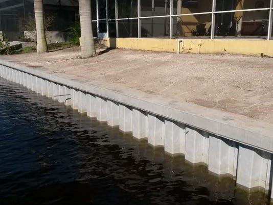 636543950929408089-corrugated.JPG