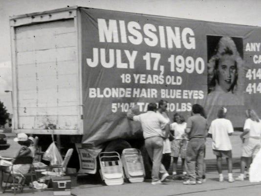 1990 Beck Case