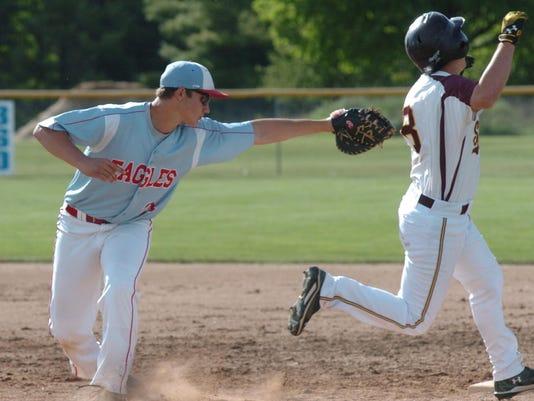 DCA 060615 baseball