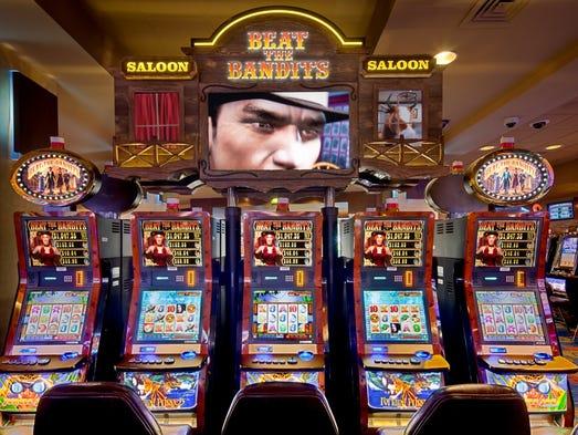Stellaris Casino Palm  Eagle Beach  2018 All You Need