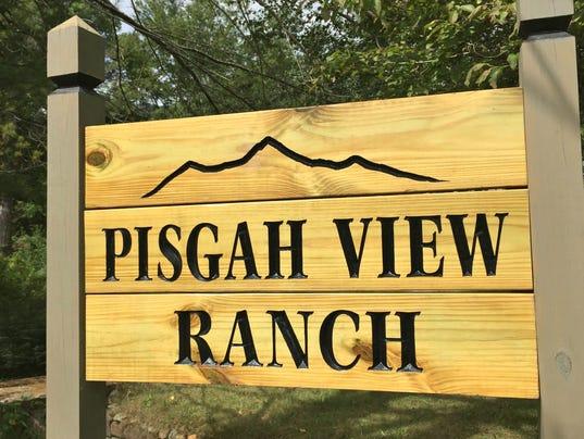 636383111405318124-Ranch2.jpg