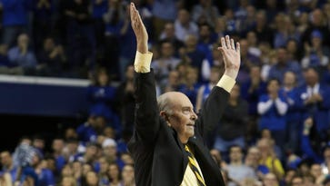 UK takes back attendance title from Syracuse