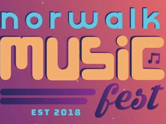 norwalk music fest logo_color