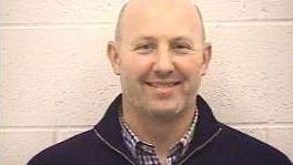 Ron Hill, a former member of the Central Bank & Trust Co.'s Northern Kentucky Advisory Board of Directors, has pleaded guilty to multiple rape charges, said Teresa Logsdon, assistant commonwealth's attorney in Hardin County.