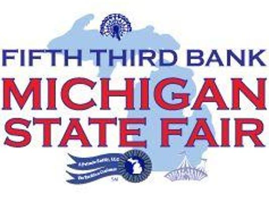 NNO State Fair logo