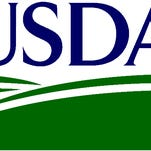USDA: Watershed Rehabilitation Program funding critical to public health and safety