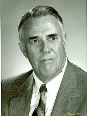 R. Clinton Emery, a named partner at Rochester-based law firm Harter, Secrest & Emery, had died. Mr. Emery was 86.