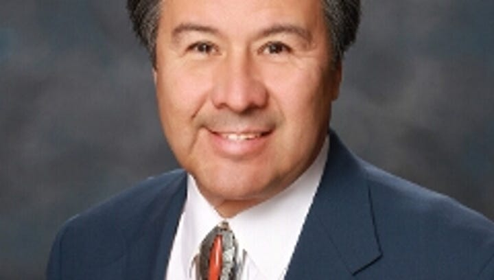 Guest column: Make New Mexico first through education