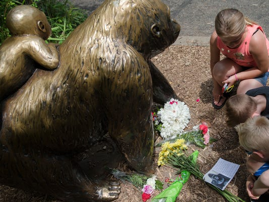 636001363037083254-Zoo-Gorilla-Child-Hurt-cvari-nky.com-3.jpg
