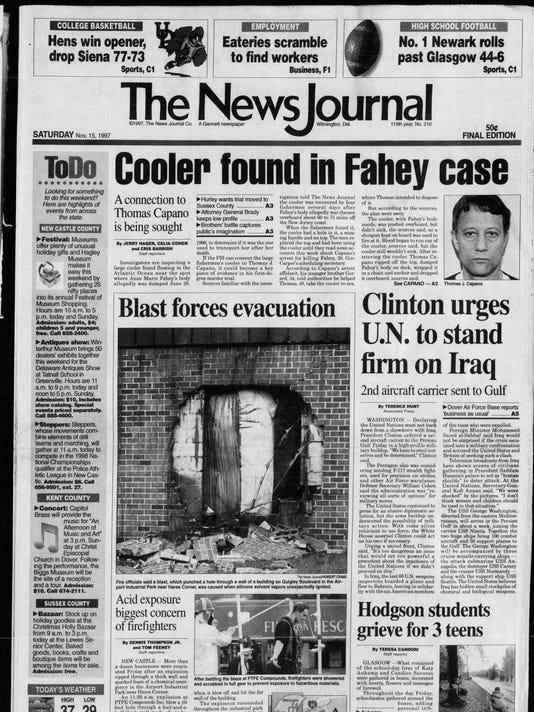 The-News-Journal-Sat-Nov-15-1997-.jpg