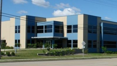 Milsco Manufacturing Co. is moving its headquarters to the Canal Street Commerce Center, in Milwaukee's Menomonee Valley, from Brown Deer.