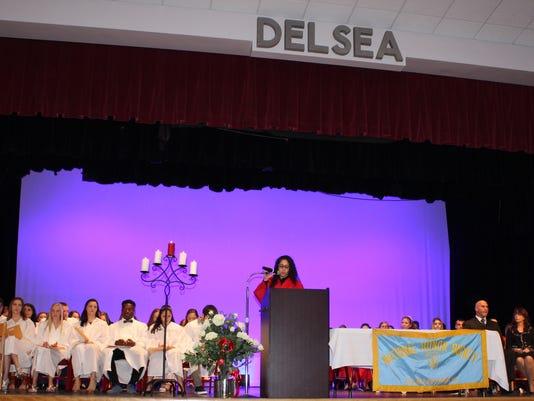 Delsea-Honor-Society.JPG