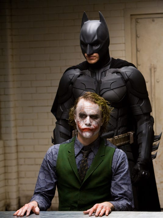 XXX _DARK KNIGHT MOV 521.JPG A ENT