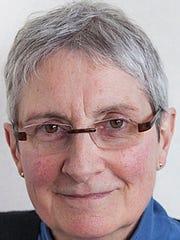 Carol Lawton