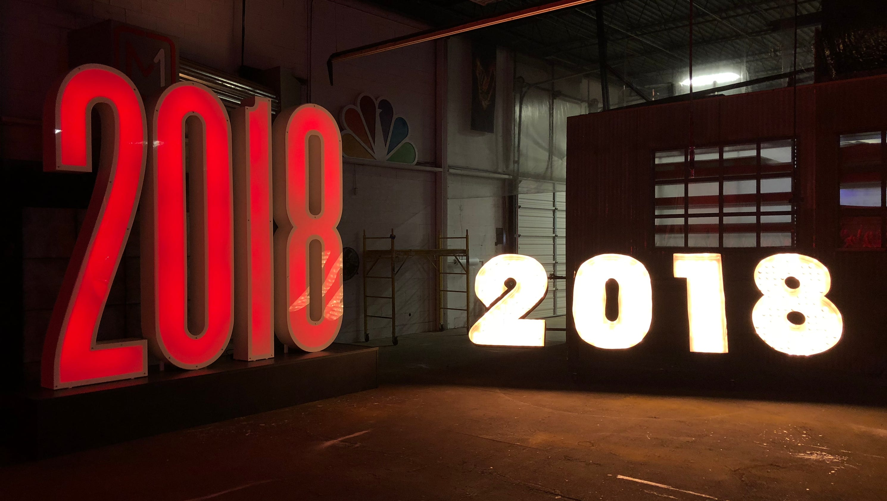 What to do on New Year\'s Eve in Sumner County