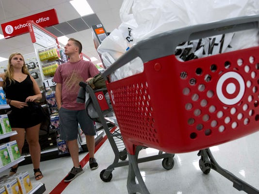 AP RETAIL SALES F A USA MA