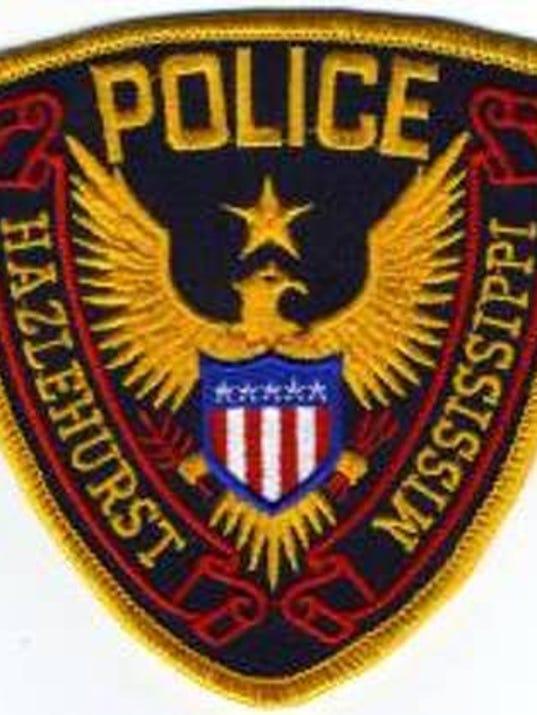 635883653636119074-HAZLEHURST-POLICE-1.jpg