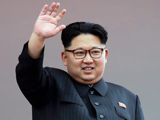 636355478384187877-Kim-Jong-Un.JPG
