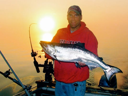 635962296766480715-Sunrise-salmon---KC-tourism.jpg