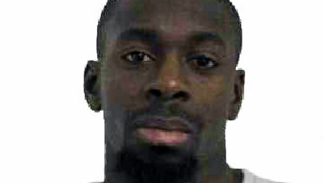 Amedy Coulibaly was suspected in the killing of a policewoman in Montrouge, France, on Jan. 8. and took hostages at a kosher grocery store Jan. 9 in Paris.