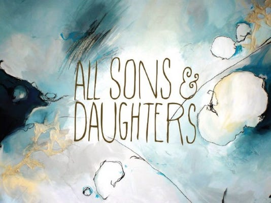 All Sons and Daughters art.jpg