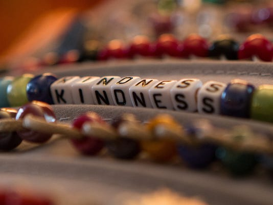 sby kindness beads.jpg