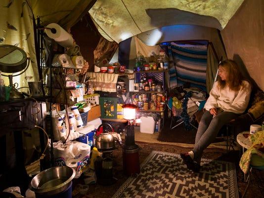 636175062561938535-Howell-Homeless-Camp-18.jpg