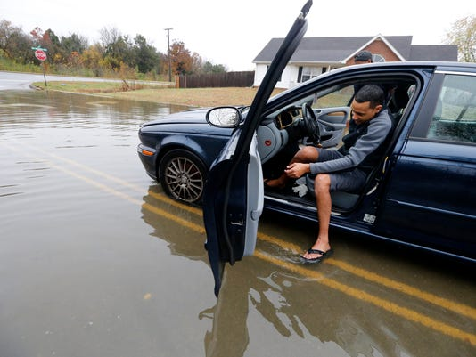 636456471428527839-2-Flooding.JPG