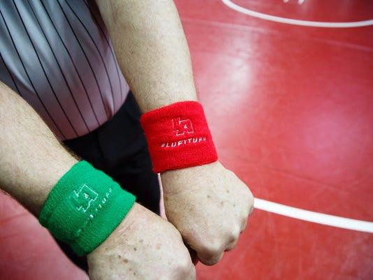636542944860182444-20180215-12-wrestling-bp.jpg