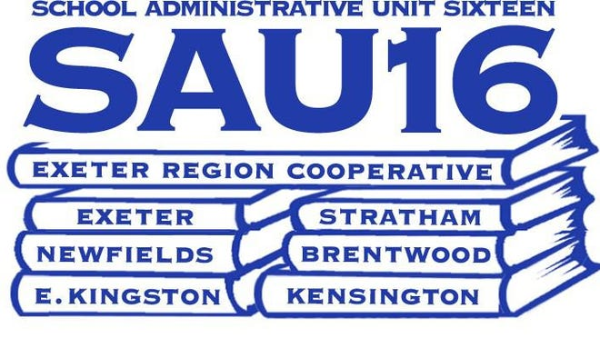 The SAU 16 Joint Board approved a $2,552,591 SAU operations budget for the 2020-21 school year on Sept. 28.