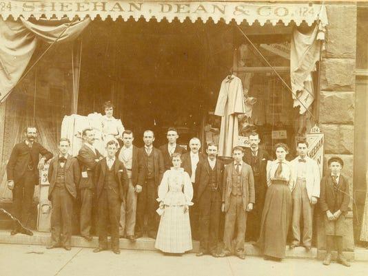 Sheehan-Dean-Co.-original-storefront-ca.-1890-600-dpi-.jpg