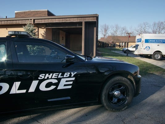 001-Woman-found-dead-at-Shelby-nursing-home.JPG